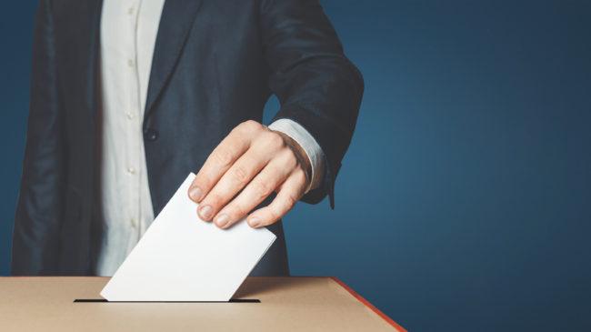 Florida Ballot Initiative Analysis: Amendment 3 (2020)