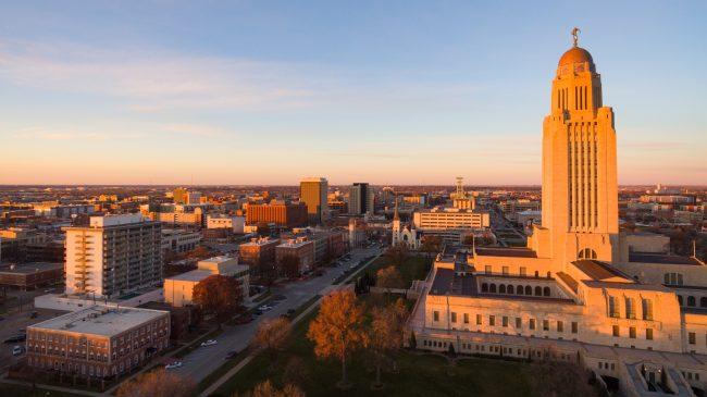 Legislation in Nebraska Would Use Stress Testing to Assess Municipal Pension Sustainability