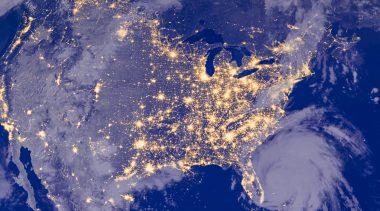 Ranking U.S. Metropolitan Areas on the Economic Freedom Index