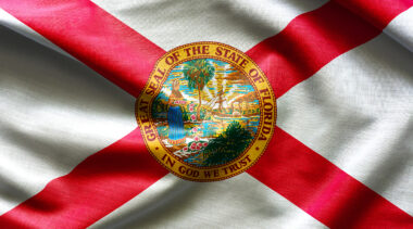 Testimony: Florida Should Expand Education Savings Accounts