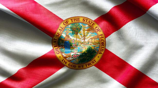 Testimony: Florida Should Expand Education Savings Accounts