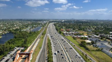 The Case for Toll-Financed Interstate Replacement