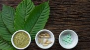What Is Kratom and What Should We Do About It?