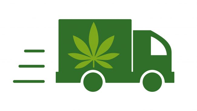 Marijuana Delivery: Addressing Concerns and Public Policy Issues