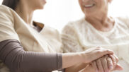 Mistakes During the COVID-19 Pandemic Highlight the Need for Nursing Home Reforms