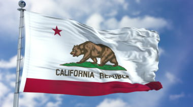 Voters' Guide to the 2020 California Ballot Initiatives