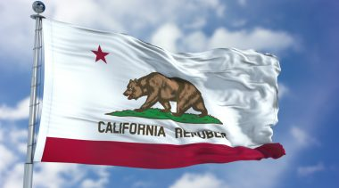 Voters' Guide to the 2018 California Ballot Initiatives