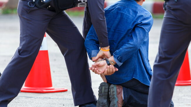 How Telehealth Services Can Help Address Mental Health Issues and Police Reform Efforts