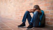 The Foster Care System Needs Reform