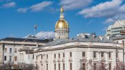 New Jersey Senate President Rolls Out Important Path to Pension Reform Progress