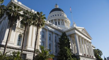 California Should Prioritize Paying Down Public Pension Debt