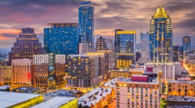 How Would Senate Bill 321 Effect Texas' Public Employee Recruitment and Retention