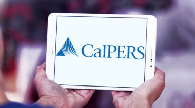 The Potential Risks and Rewards of CalPERS' New Investment Policy