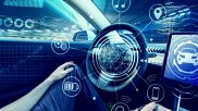 Should Automated Vehicle Regulations Precede Technical Standardization?