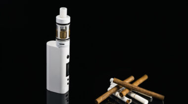 The Facts About Youth Vaping and Tobacco Harm Reduction