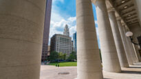 Ohio's teacher retirement system lacks investment transparency