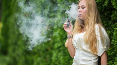 Michael Bloomberg's E-Cigarette Ban Would Endanger Public Health