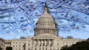 How to Spend Stimulus Money to Reduce State and Local Retiree Health Care Debt