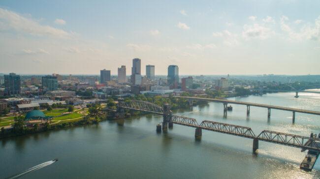 A Vision For Better School Funding in Arkansas