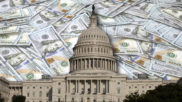 The Federal Budget Process Needs Structural Change