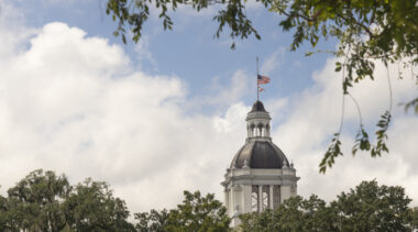 The Florida Retirement System Is Still in Need of Reform