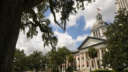 Instead of Boasting, Florida Should Be Bracing for Bad Pension News and More Debt