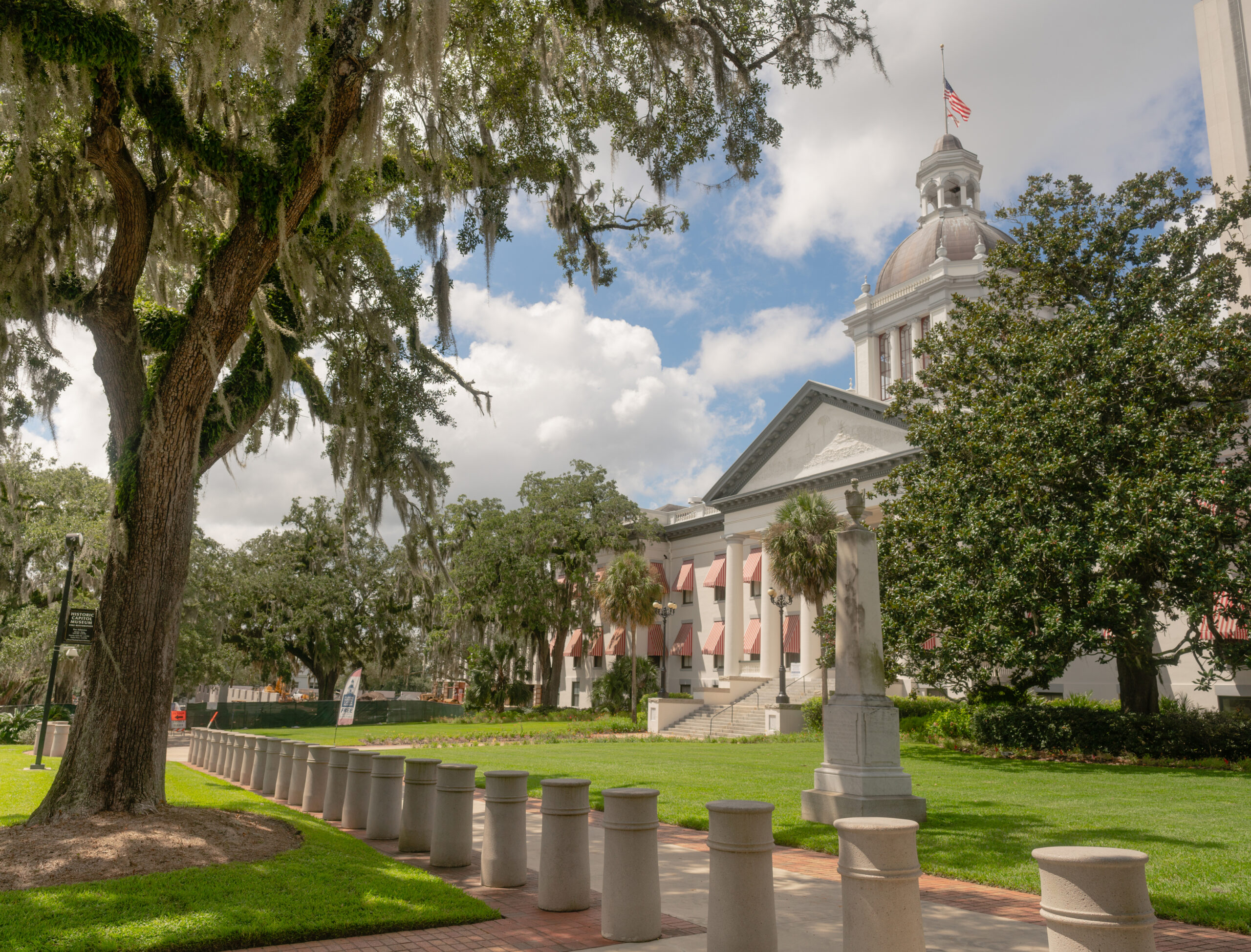 Pension Reform Newsletter: Using Marijuana Revenue to Pay Pension Debt, Pension Reforms in Florida and North Dakota, and More