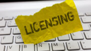Testimony: Overburdensome Occupational Licensing Hurts Florida's Economy
