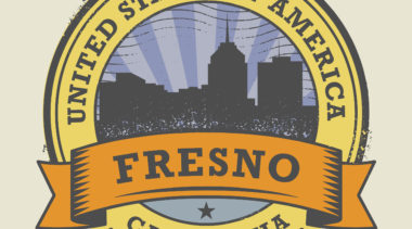 Amicus Brief: Jessop v. City of Fresno