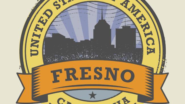 Amicus Brief: Jessop v. City of Fresno