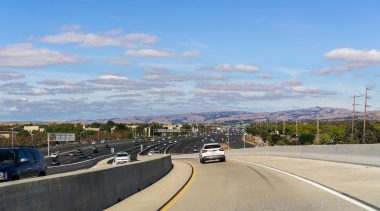 Frequently Asked Questions About Managed Lanes