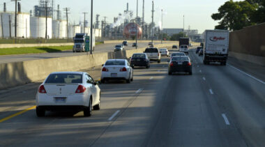 Testimony: Tolling Could Improve Michigan Infrastructure