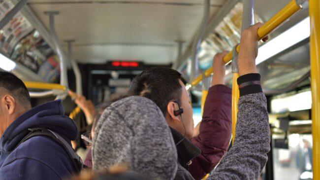 Bus Rapid Transit Provides Cost-Effective Mass Transit Options