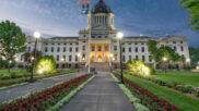 South Dakota Officials Seek to Overturn Voter-Approved Marijuana Legalization