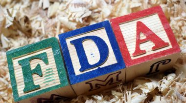 Consumer Surplus in the FDA's Tobacco Regulations