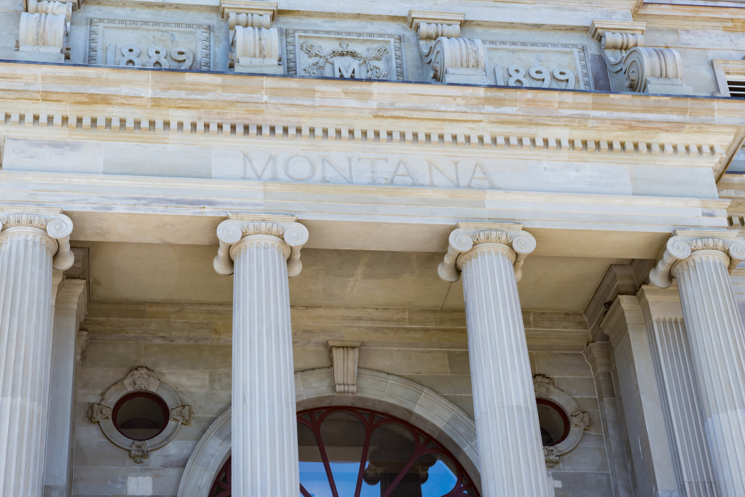 How to address Montana's underfunded public pension plans