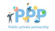 Annual Privatization Report 2020