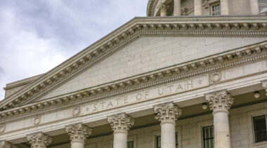 Testimony: Utah Considers Nicotine Content Limit for E-Cigarettes