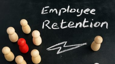 Learning from Rhode Island's Pension Reform: What Did it Teach Us About Worker Retention?