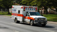 The Alliance Model for EMS Lacks Competition, Oversight and Accountability