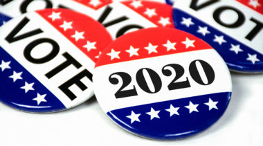 Voters' Guide to 2020 Ballot Initiatives