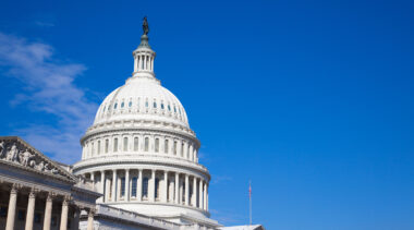 Four reasons to reject a federal tobacco tax increase