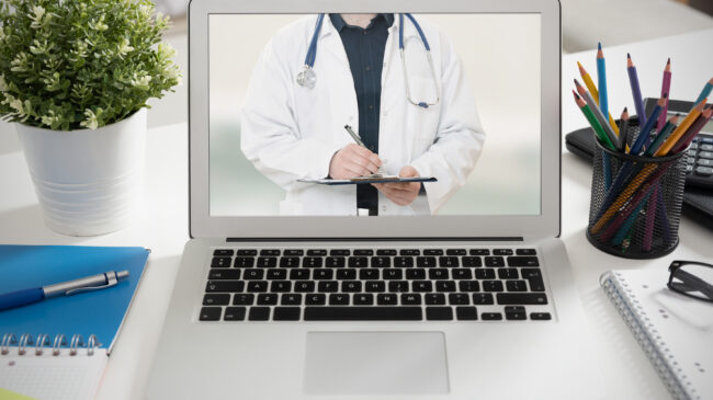 How to Improve Access to Telehealth in Florida