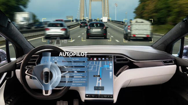 Comments on the National Highway Traffic Safety Administration Framework for Automated Driving System Safety