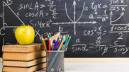The Economic Downturn Increases the Need to Reform School Finance Systems