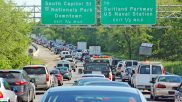 Examining Claims About Induced Demand, Adding Road Capacity and Traffic Congestion
