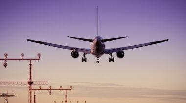 Annual Privatization Report 2021—Aviation