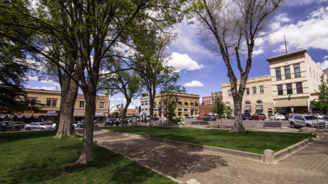 Examining Yavapai County and How Pension Debt Drives Rising Costs for Arizona Municipal Governments