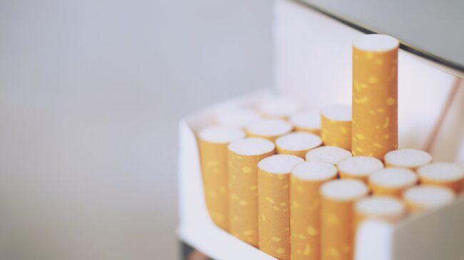Congress considers tobacco tax increase