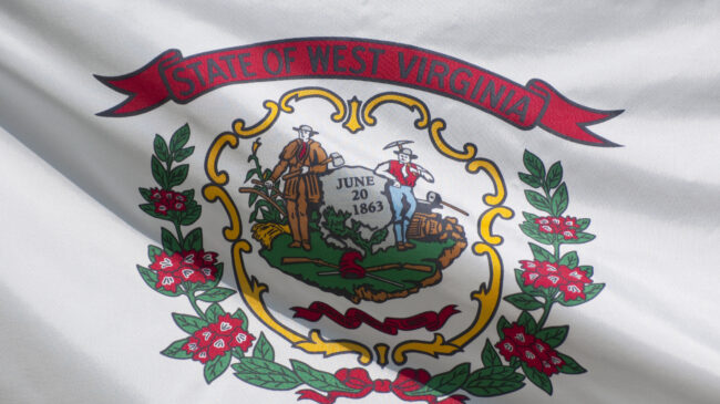 How a federal tobacco tax increase would impact West Virginia
